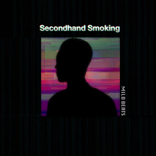 마일드 비츠 - Secondhand Smoking